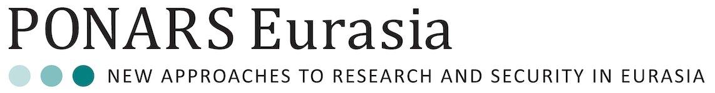 PONARS Eurasia